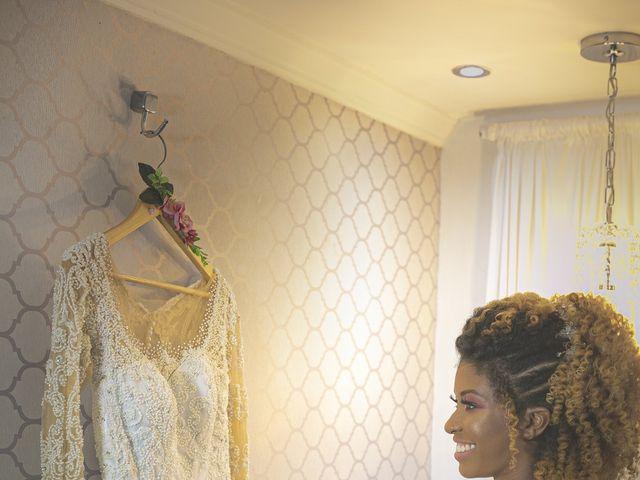 O casamento de Rafael e Karina em Itapecerica da Serra, São Paulo 8