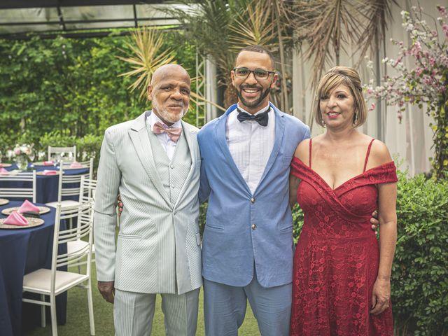 O casamento de Rafael e Karina em Itapecerica da Serra, São Paulo 17