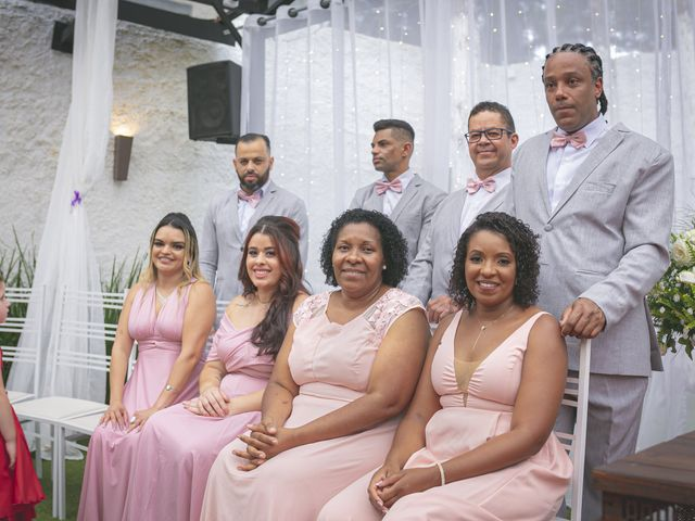 O casamento de Rafael e Karina em Itapecerica da Serra, São Paulo 21