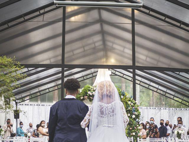 O casamento de Rafael e Karina em Itapecerica da Serra, São Paulo 26