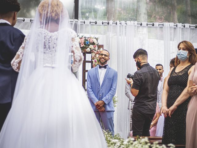 O casamento de Rafael e Karina em Itapecerica da Serra, São Paulo 28