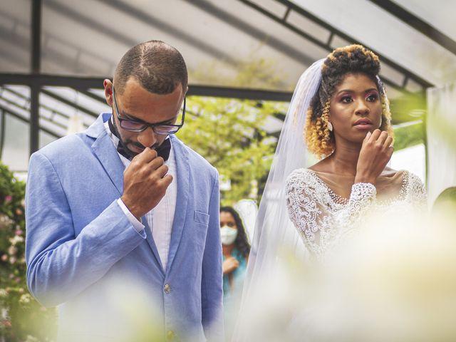 O casamento de Rafael e Karina em Itapecerica da Serra, São Paulo 31