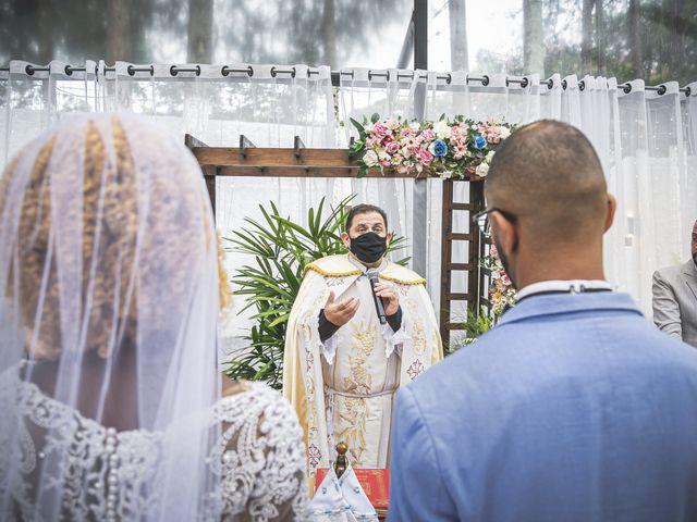 O casamento de Rafael e Karina em Itapecerica da Serra, São Paulo 33