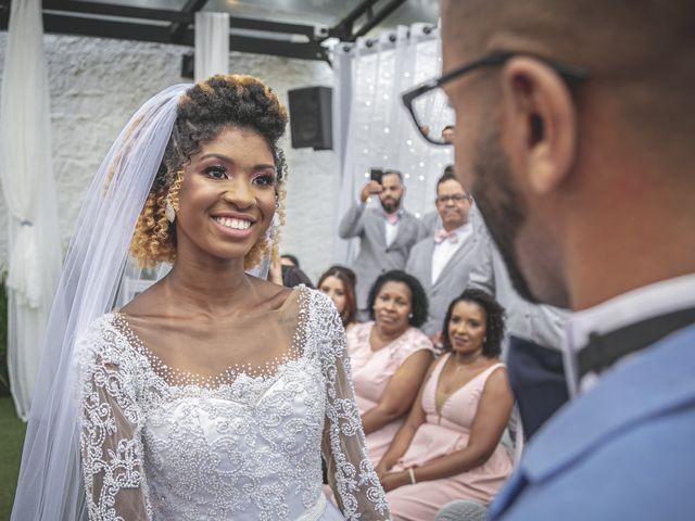 O casamento de Rafael e Karina em Itapecerica da Serra, São Paulo 36