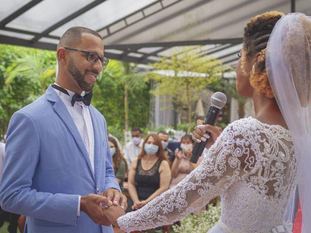 O casamento de Rafael e Karina em Itapecerica da Serra, São Paulo 39