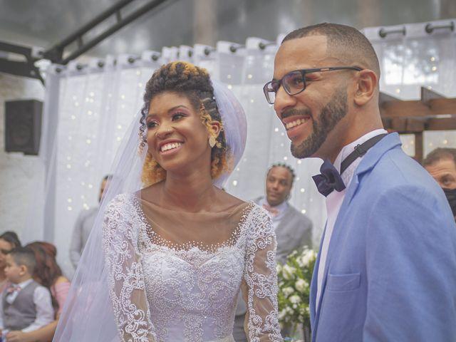 O casamento de Rafael e Karina em Itapecerica da Serra, São Paulo 42