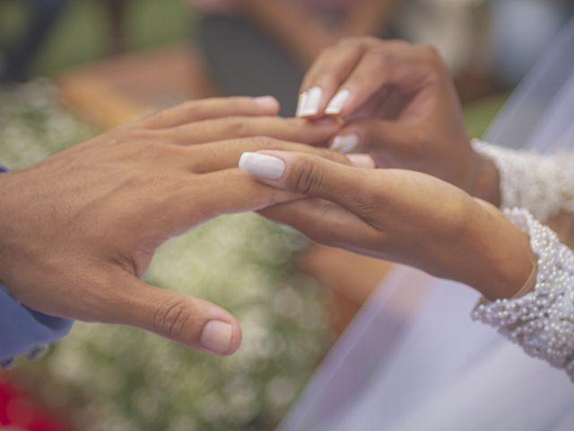 O casamento de Rafael e Karina em Itapecerica da Serra, São Paulo 48