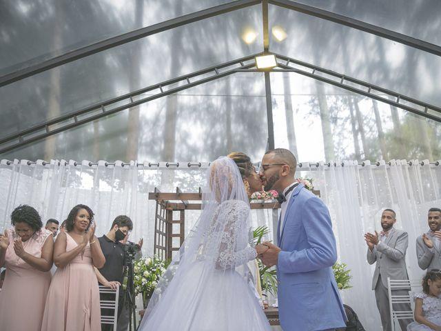 O casamento de Rafael e Karina em Itapecerica da Serra, São Paulo 50