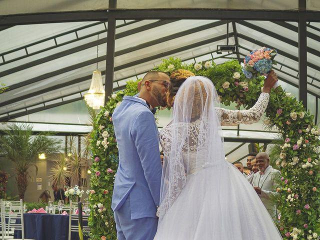 O casamento de Rafael e Karina em Itapecerica da Serra, São Paulo 65