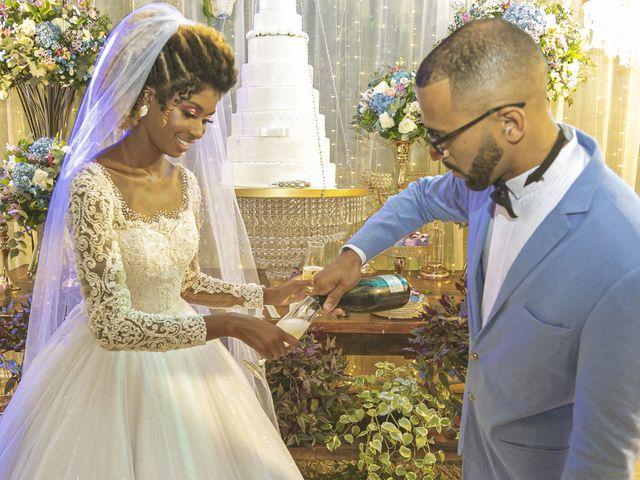 O casamento de Rafael e Karina em Itapecerica da Serra, São Paulo 74