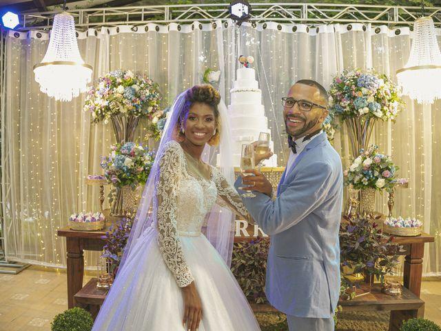O casamento de Rafael e Karina em Itapecerica da Serra, São Paulo 76