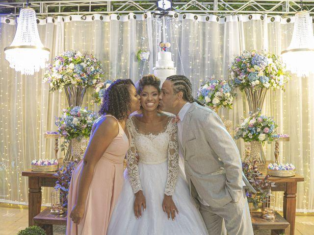 O casamento de Rafael e Karina em Itapecerica da Serra, São Paulo 78
