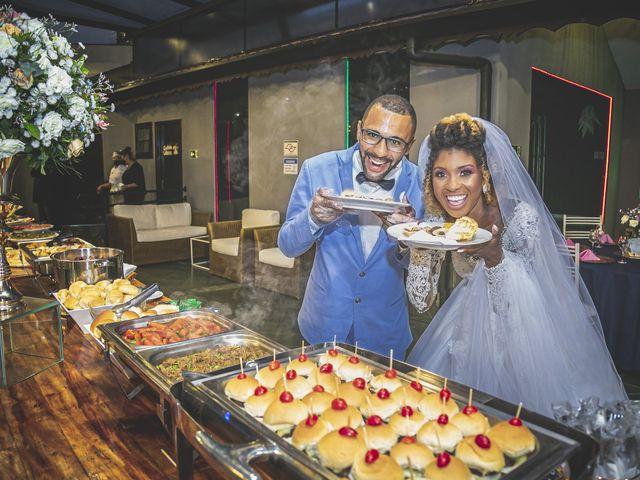 O casamento de Rafael e Karina em Itapecerica da Serra, São Paulo 83