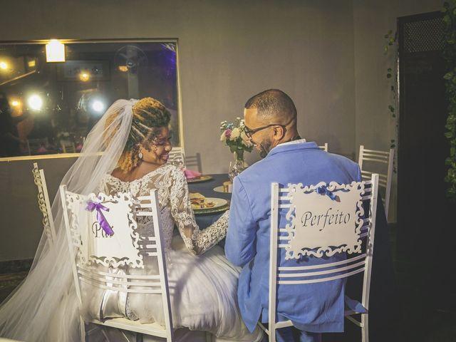 O casamento de Rafael e Karina em Itapecerica da Serra, São Paulo 84