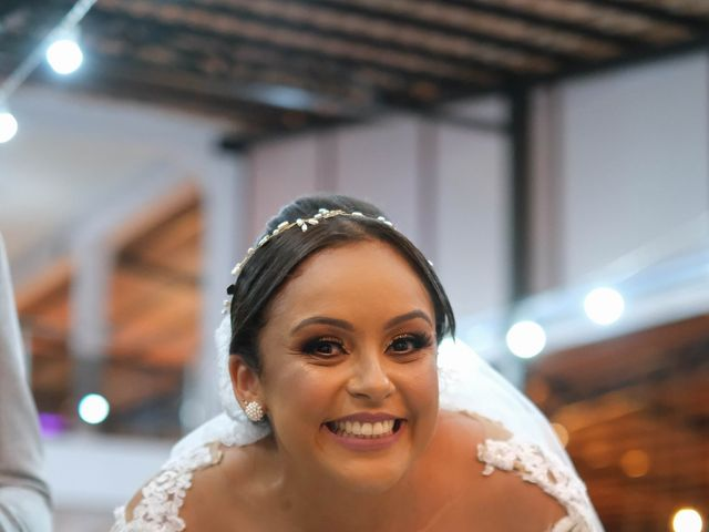 O casamento de Jose e Mayara em Samambaia, Distrito Federal 14