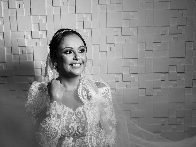 O casamento de Jose e Mayara em Samambaia, Distrito Federal 38