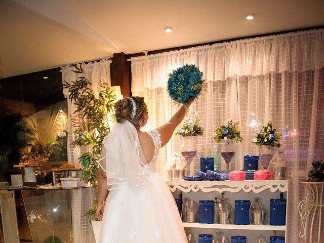 O casamento de Felipe e Joyce em Rio de Janeiro, Rio de Janeiro 9