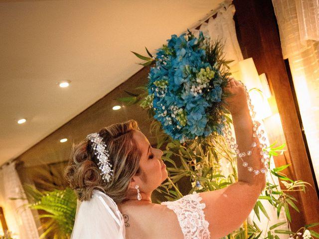 O casamento de Felipe e Joyce em Rio de Janeiro, Rio de Janeiro 10