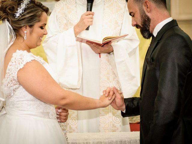 O casamento de Felipe e Joyce em Rio de Janeiro, Rio de Janeiro 15