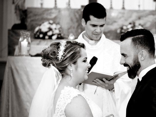 O casamento de Felipe e Joyce em Rio de Janeiro, Rio de Janeiro 16