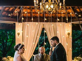 O casamento de Jamil e Silvia em Mairiporã, São Paulo 6