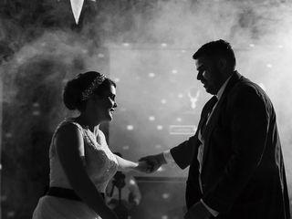 O casamento de Jamil e Silvia em Mairiporã, São Paulo 13