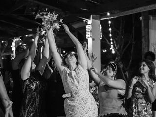O casamento de Jamil e Silvia em Mairiporã, São Paulo 14