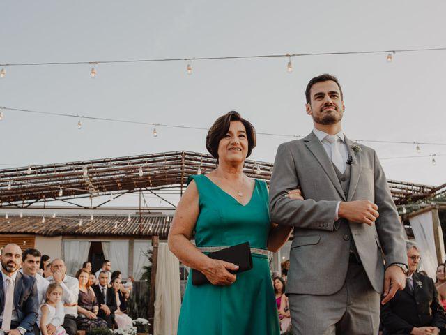 O casamento de Matheus e Tais em Sapiranga, Rio Grande do Sul 12