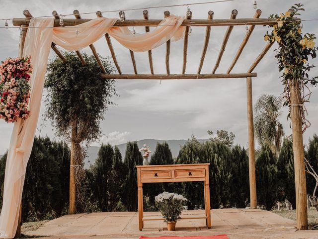 O casamento de Matheus e Tais em Sapiranga, Rio Grande do Sul 55