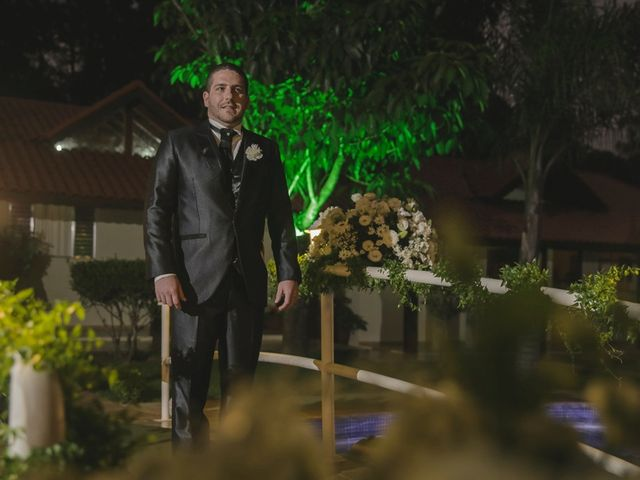 O casamento de Kleiton e Bruna em São Paulo, São Paulo 7