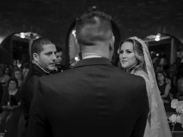 O casamento de Kleiton e Bruna em São Paulo, São Paulo 8