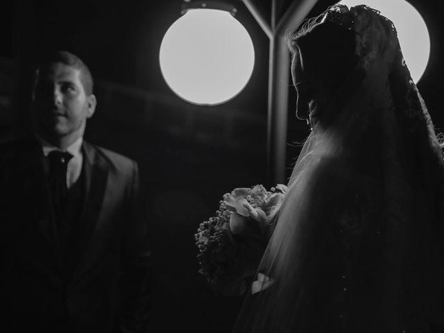 O casamento de Kleiton e Bruna em São Paulo, São Paulo 9
