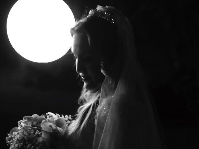 O casamento de Kleiton e Bruna em São Paulo, São Paulo 10