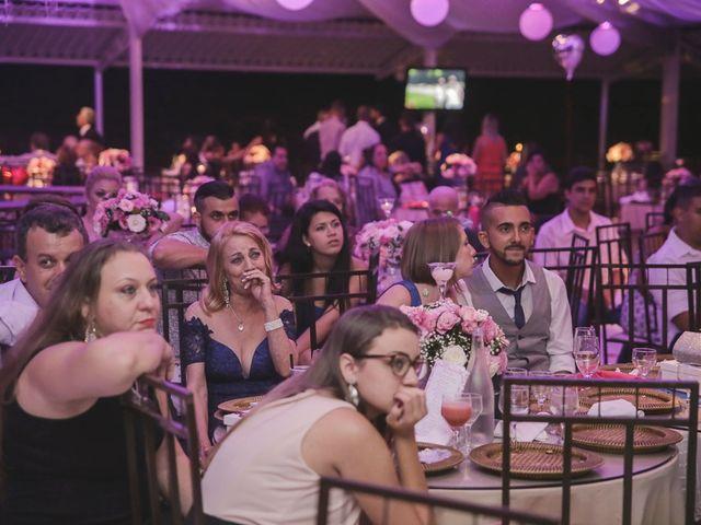 O casamento de Kleiton e Bruna em São Paulo, São Paulo 12