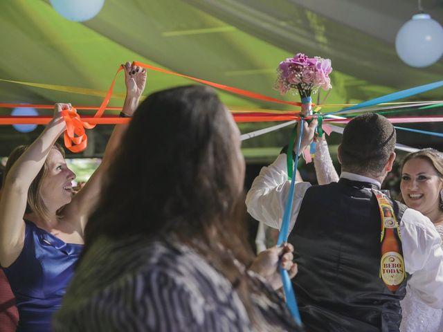 O casamento de Kleiton e Bruna em São Paulo, São Paulo 2