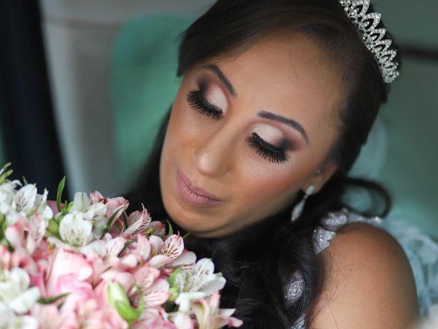 O casamento de Igor e Priscila em Brasília, Distrito Federal 2