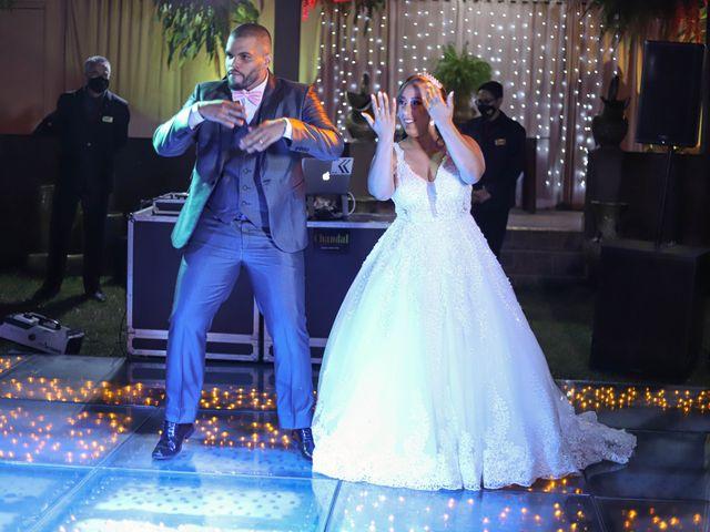 O casamento de Igor e Priscila em Brasília, Distrito Federal 32