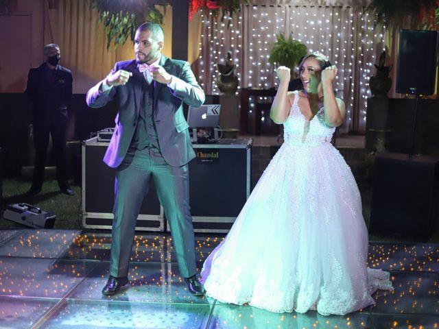 O casamento de Igor e Priscila em Brasília, Distrito Federal 33