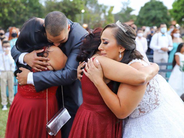 O casamento de Igor e Priscila em Brasília, Distrito Federal 35