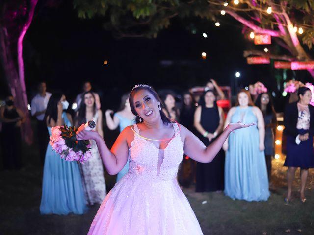 O casamento de Igor e Priscila em Brasília, Distrito Federal 36