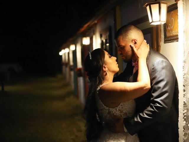 O casamento de Igor e Priscila em Brasília, Distrito Federal 37