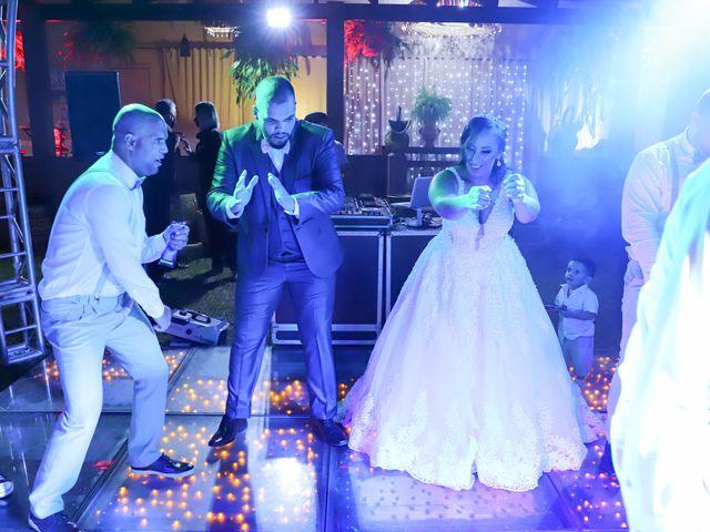 O casamento de Igor e Priscila em Brasília, Distrito Federal 41