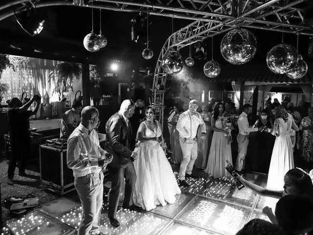 O casamento de Igor e Priscila em Brasília, Distrito Federal 42