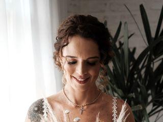 O casamento de Simone e Ricardo 2