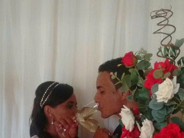 O casamento de jailton e MAYARA  em Inhambupe, Bahia 3