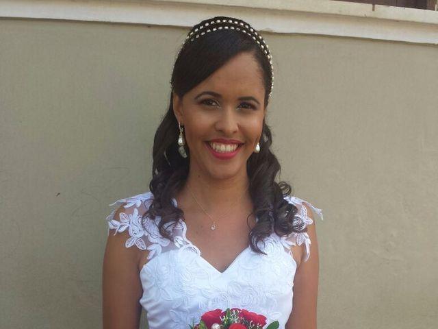 O casamento de jailton e MAYARA  em Inhambupe, Bahia 5