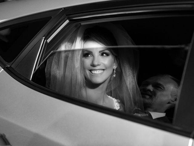 O casamento de Ricardo e Priscila em Porto Alegre, Rio Grande do Sul 39