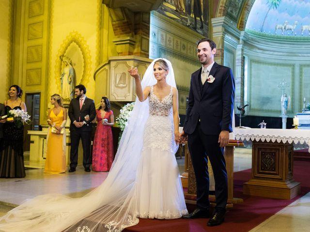 O casamento de Ricardo e Priscila em Porto Alegre, Rio Grande do Sul 67