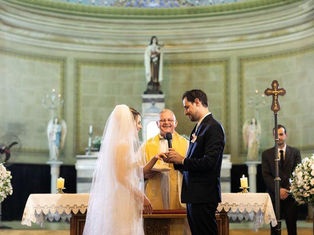 O casamento de Ricardo e Priscila em Porto Alegre, Rio Grande do Sul 73