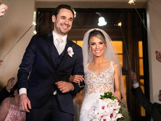 O casamento de Ricardo e Priscila em Porto Alegre, Rio Grande do Sul 84